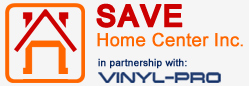 Home - Save Home Center Inc.