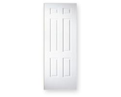 6_Panel_8-0_door