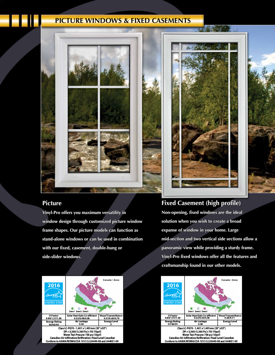 picture_window_and_fixed_casements