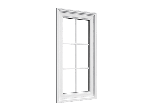 _picture_window_and_fixed_casements