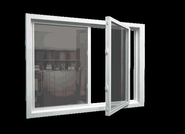 single_slider_window